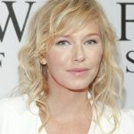 Kelli Giddish Diet Plan