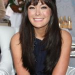 Lindsay Price Diet Plan