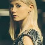 Lydia Wilson Net Worth