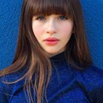Malina Weissman Bra Size, Age, Weight, Height, Measurements