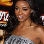 Meagan Tandy Diet Plan