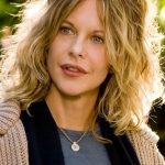 Meg Ryan Diet Plan