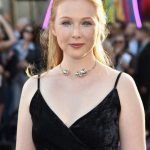 Molly Quinn Workout Routine