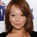 Naoko Mori Net Worth
