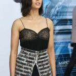 Naomi Scott Workout Routine