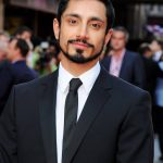 Riz Ahmed Workout Routine
