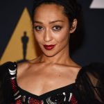 Ruth Negga Workout Routine