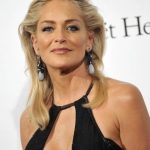 Sharon Stone Diet Plan