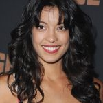 Stephanie Sigman Diet Plan