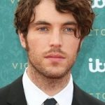 Tom Hughes Net Worth