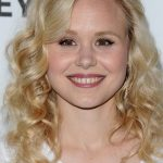 Alison Pill Diet Plan