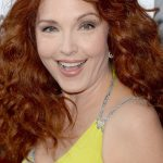 Amy Yasbeck Bra Size, Age, Weight, Height, Measurements