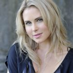 Anna Hutchison Diet Plan