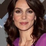 Annie Parisse Diet Plan