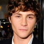 Augustus Prew Net Worth