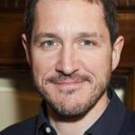 Bertie Carvel Net Worth