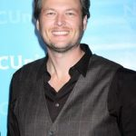 Blake Shelton Diet Plan