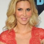 Brandi Glanville Workout Routine