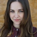 Brittany Curran Workout Routine