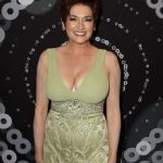 Carolyn Hennesy Workout Routine