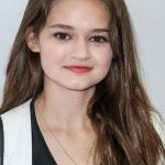 Ciara Bravo Diet Plan