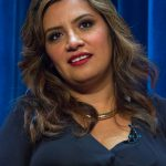 Cristela Alonzo Net Worth