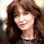 Essie Davis Net Worth