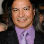 Gil Birmingham Net Worth