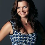 Heather Tom Diet Plan