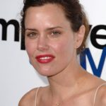 Ione Skye Diet Plan