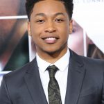 Jacob Latimore Net Worth