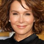 Jennifer Grey Workout Routine