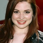 Jennifer Stone Diet Plan