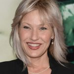 Joey Lauren Adams Diet Plan