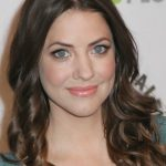 Julie Gonzalo Diet Plan