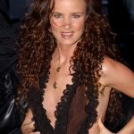 Juliette Lewis Workout Routine