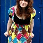 Kate Nash Bra Size, Age, Weight, Height, Measurements