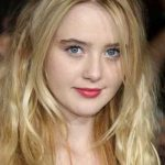 Kathryn Newton Diet Plan