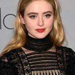 Kathryn Newton Bra Size, Age, Weight, Height, Measurements