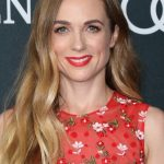 Kerry Condon Net Worth