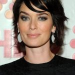 Lena Headey Diet Plan