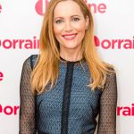 Leslie Mann Diet Plan