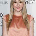 Lily Rabe Diet Plan