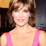 Lisa Rinna Diet Plan