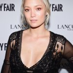 Pom Klementieff Net Worth