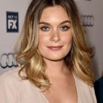 Rachel Keller Bra Size, Age, Weight, Height, Measurements