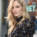 Sylvia Hoeks Bra Size, Age, Weight, Height, Measurements