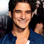 Tyler Posey Diet Plan