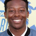 Brandon Micheal Hall Net Worth