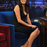 Cecily Strong Diet Plan